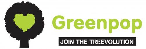Greenpop-logo-long-1-1